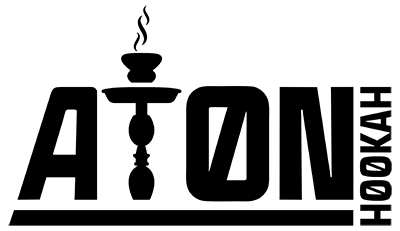 aton-shisha